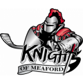 Meaford Knights